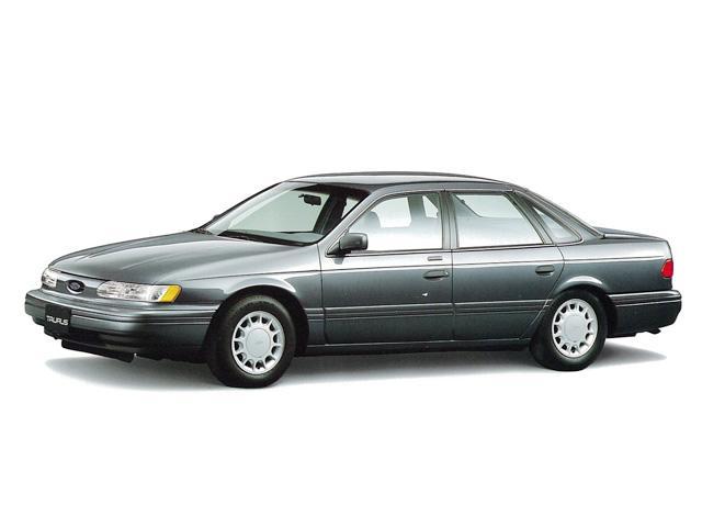 フォード トーラス   1988.2 - 1996.1