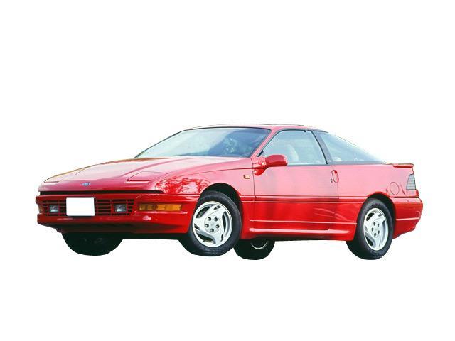 フォード プローブ   1990.5 - 1992.8
