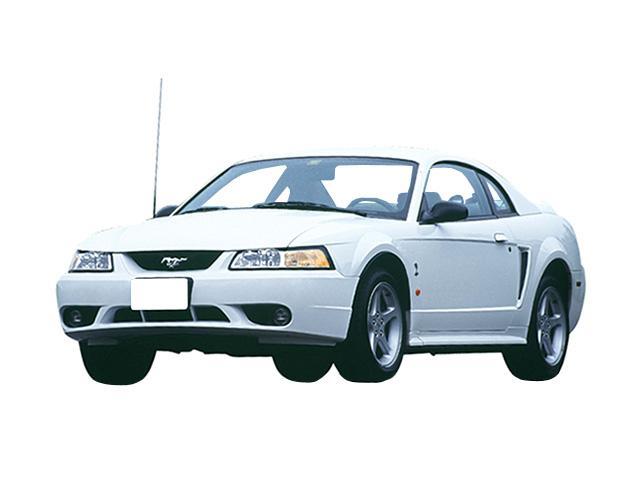 フォード マスタング   1994.5 - 2006.5